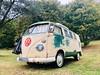 "DZ-15-92 Volkswagen Transporter SO-42 1966 • <a style=""font-size:0.8em;"" href=""http://www.flickr.com/photos/33170035@N02/48819204317/"" target=""_blank"">View on Flickr</a>"