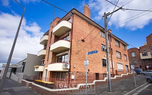 7/2 Albert St, Ballarat Central VIC 3350