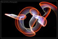 Light & Motion (cont.) (Pikebubbles) Tags: davidgilliver davidgilliverphotography lightpainting lightjunkies liteblades liteblading longexposure longexposures nightphotography lightart lightartist lightandmotion creative creativephotography fineartphotography scotland canon