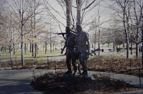 1988_Washington_0014