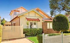 61 Holden Street, Ashfield NSW