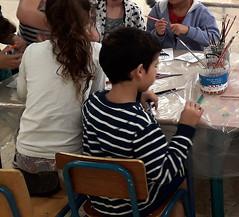 מאיה אלמוג בפעילות לילדים בגני ילדים ציור נאיבי ילדי גן מציירים בעקבות יצירות של אמנים ישראלים מיה ציירות אמניות ישראליות הציירות האמניות הישראליות  ציירת ישראלית עכשווית מודרנית ישראלית (naiveart1234) Tags: מאיה אלמוג בפעילות לילדים בגני ילדים ציור נאיבי ילדי גן מציירים יצירות של אמנים ישראלים מיה ציירות אמניות ישראליות הציירות האמניות הישראליות ציירת ישראלית עכשווית מודרנית מורה לציור פעילות בגיל הרך ילד ילדה גנים בגנים לגנים לגן לגננת גננת מפעילה יצירה יוצרים יוצרת רפי פרץ הגן הגנים צבע צבעים בצבע בצבעים ציורים הציורים בציורים לציורים בציור הציור הצייר צייר אמן האמן האמנים אומנים לילד לילדה לאמנות מצייר maya almog