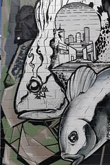 detailed (monkeyc.net) Tags: brisbane monday exploration westend grafitti street streetart walls signs murals eos m50 mirrorless stickers