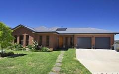 46 Ash Tree Drive, Armidale NSW