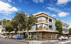 101/18-34 Station Street, Sandringham Vic
