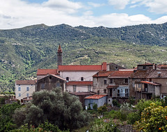 2019 05 12_3017_ Casaglione (yves62160) Tags: corse ouest corsica cirnaca casaglione paysage montagne