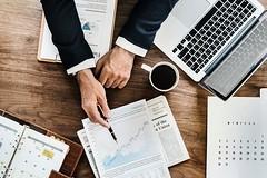 Nicholas Trimble Denver - The Most Admired Entrepreneur and Analyst (nicholastrimble) Tags: nicholastrimble business entrepreneur company nicholas trimble