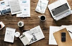 Nicholas Trimble - The Most Admired Entrepreneur and Analyst (nicholastrimble) Tags: nicholastrimble businessman entrepreneur company entrepreneurship business