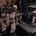 Leviathan #07 Steel Mill