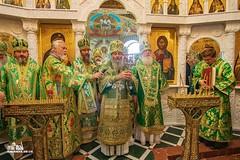 140. Прп. Кукши Одесского 29.09.2019