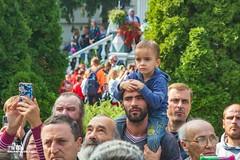 123. Прп. Кукши Одесского 29.09.2019