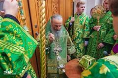 122. Прп. Кукши Одесского 29.09.2019