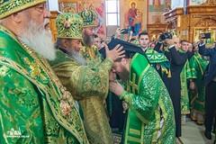 042. Прп. Кукши Одесского 29.09.2019