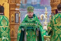 021. Прп. Кукши Одесского 29.09.2019
