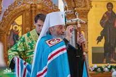 018. Прп. Кукши Одесского 29.09.2019