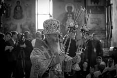 047. Прп. Кукши Одесского 29.09.2019