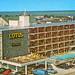 Lotus Motor Inn, Wildwood Crest, New Jersey