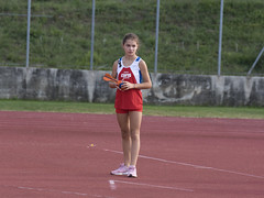 Chiara Tavoloni