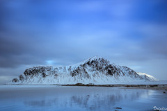 2019_02_Norway_575.jpg (Matt Dolphin) Tags: norway z7 nikon landscape