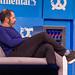 Co-Gründer der umweltfreundlichen und nachhaltigen Schuhmarke Allbirds: Joey Zwillinger im Interview auf der Gründermesse