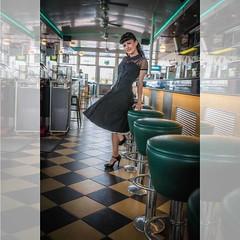 www.goinsane.de (goinsane.de) Tags: rockabillymode retrofashion rockabillyfashion pinupstyle rockabillyshop 50s retromode rockabillystyle retrostyle rockabillyonlineshop rockabilly sugarshock pinupmode sommerkollektion goinsane