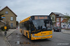 2012' Solaris Urbino 12LE (Kim-B10M) Tags: kruse movia 7118