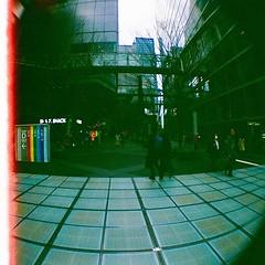 The end of film. #東京国際フォーラム #TokyoInternationalForum #銀座 #日比谷 #Hibiya #Japan #日本 #東京 #Tokyo #yurakucho #Yurakuchou #千代田区 #Chiyoda #Chiyoda-ku #Ginza #architects #Toycamera #トイカメラ #フィルム #film #銀塩フィルム #魚眼レンズ #fisheyelens (ivva) Tags: instagram ifttt 東京国際フォーラム tokyointernationalforum 銀座 日比谷 hibiya japan 日本 東京 tokyo yurakucho yurakuchou 千代田区 chiyoda chiyodaku ginza architects toycamera トイカメラ フィルム film 銀塩フィルム 魚眼レンズ fisheyelens
