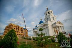 159. Прп. Кукши Одесского 29.09.2019