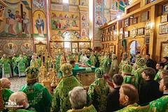 092. Прп. Кукши Одесского 29.09.2019