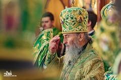 091. Прп. Кукши Одесского 29.09.2019