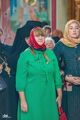 085. Прп. Кукши Одесского 29.09.2019