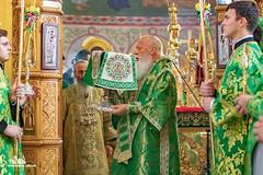 079. Прп. Кукши Одесского 29.09.2019