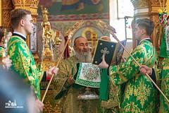 076. Прп. Кукши Одесского 29.09.2019
