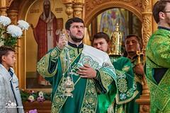 075. Прп. Кукши Одесского 29.09.2019