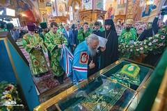 016. Прп. Кукши Одесского 29.09.2019