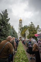 004. Прп. Кукши Одесского 29.09.2019