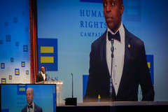 2019.09.28 Human Rights Campaign National Dinner, Washington, DC USA 271 83050