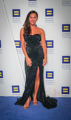 2019.09.28 Human Rights Campaign National Dinner, Washington, DC USA 271 83067