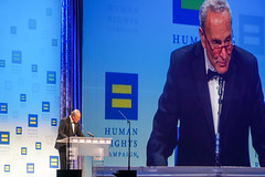 2019.09.28 Human Rights Campaign National Dinner, Washington, DC USA 271 83074
