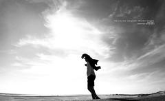 September sky. (IPhone 11 Pro. I used Photoshop. After editing.) (mitsushiro-nakagawa) Tags: 新宿 manhattan usa london uk paris アンチノック milan italy lumix g3 fujifilm mothinlilac mil gfx50r bw mono chiba japan exhibition flickr youpic gallery camera collage subway street novel publishing mitsushiro nakagawa artist ny interview photograph picture how take write display art future designfesta kawamura memorial dic museum fineart