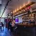 At the Bar_