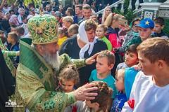 150. Прп. Кукши Одесского 29.09.2019