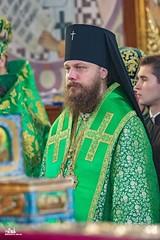 051. Прп. Кукши Одесского 29.09.2019