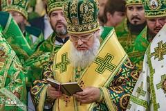 050. Прп. Кукши Одесского 29.09.2019