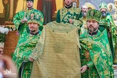 023. Прп. Кукши Одесского 29.09.2019