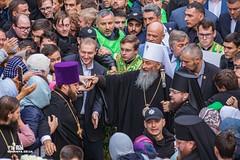 012. Прп. Кукши Одесского 29.09.2019
