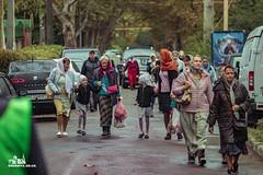003. Прп. Кукши Одесского 29.09.2019