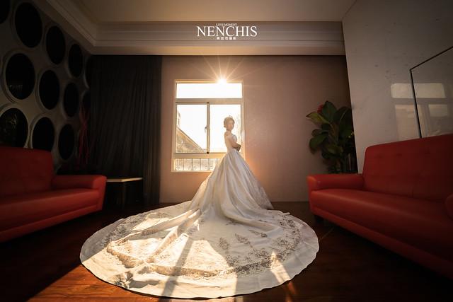 台中婚攝,台北婚攝,婚禮紀錄,婚禮攝影,成都愛樂