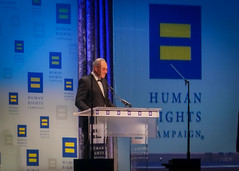 2019.09.28 Human Rights Campaign National Dinner, Washington, DC USA 271 83075