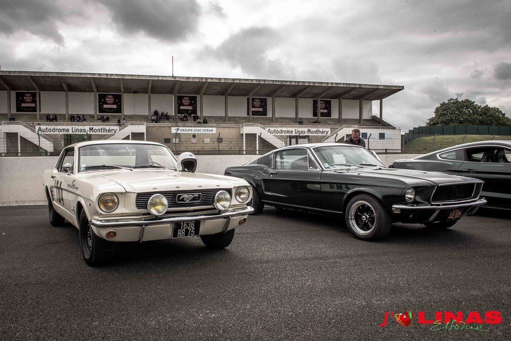 Autodrome_Linas_Montlhéry_US_MOTOR_SHOW (33)